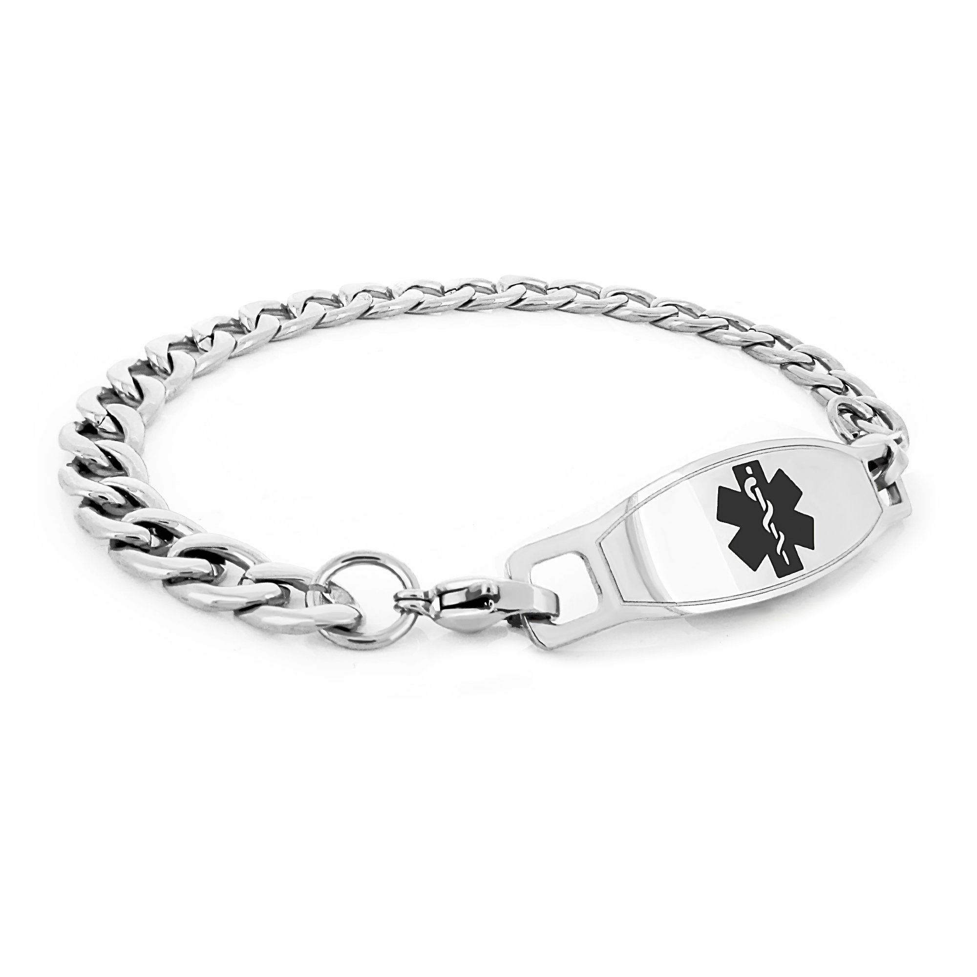 a christie diamond s winter admission by charriol jewels csk bracelet
