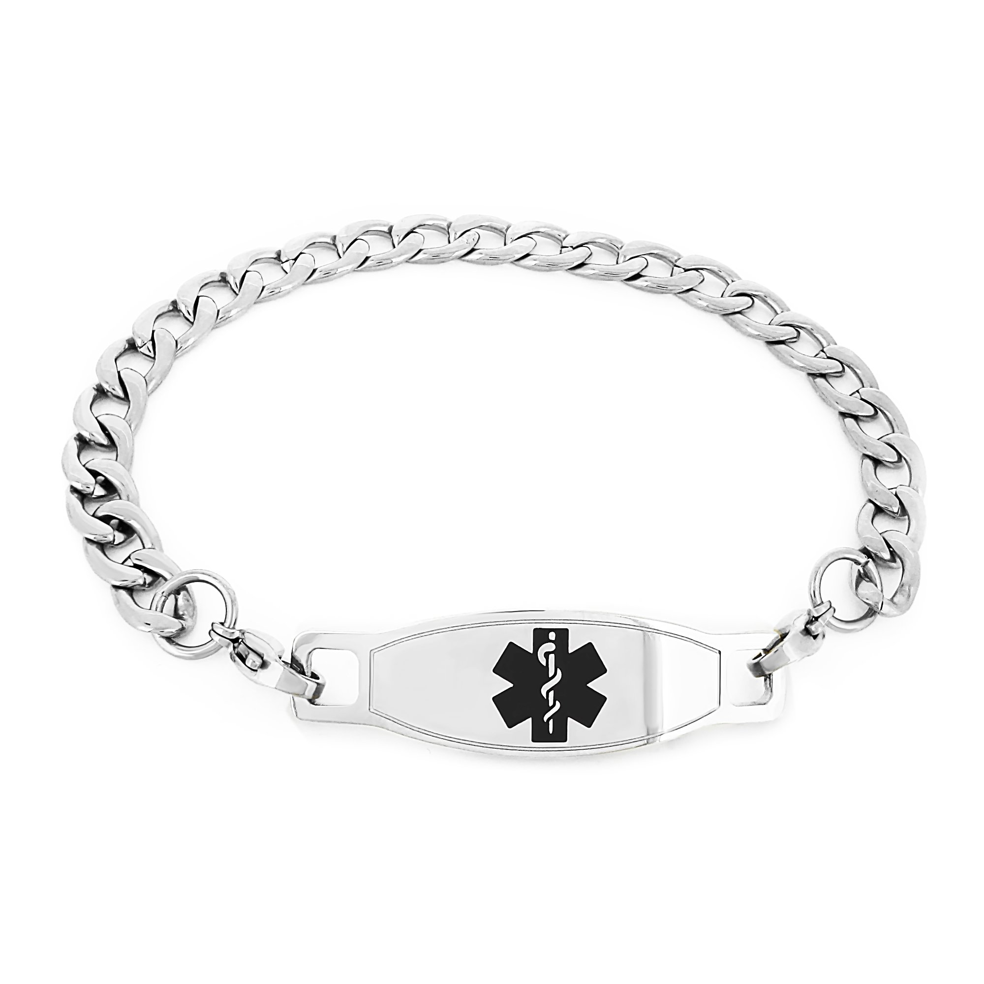 fundraising shop group awareness admission bracelet australia cjd network love charm star support img
