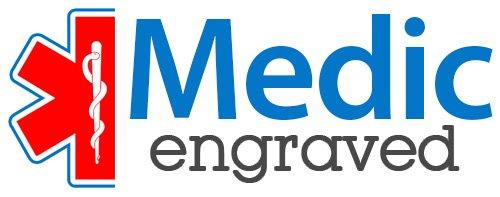 Medicengraved.com